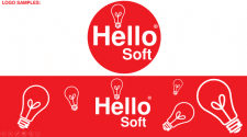 Логотип 2 версия.