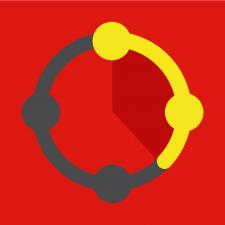 PomoFlow iOS App