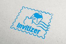 Логотип для сайта поздравлений