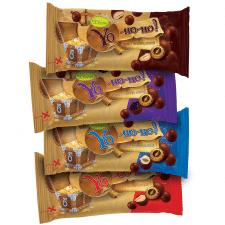 """Драже """"...в шоколаде"""" ТМ """"А-Делис"""""""