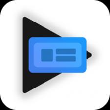 Click AD - AR app