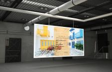 banner_design