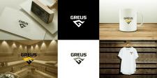 Greus