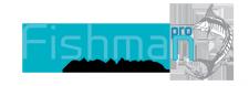 profishman.com