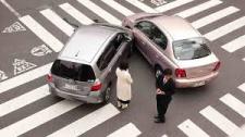 Как оформить страховку автомобиля?
