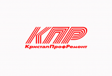 КристалПрофРемонт