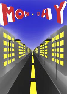 Monday v2