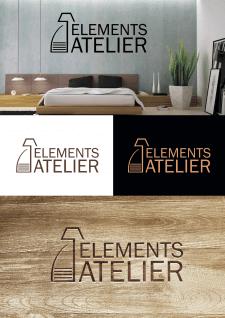 ELEMENTS ATELIER