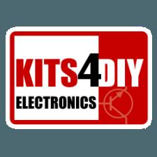 KITS 4 DIY