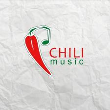 CHILI music