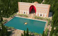 Ancient_palace