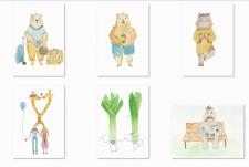 Иллюстрации (1)