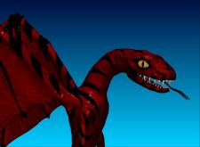 Змій2