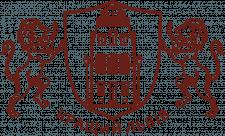 Розробка логотипу для буд. фірми