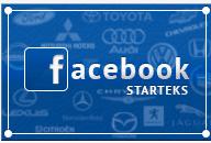 Кнопка социальной сети для интернет магазина