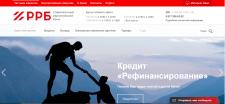Банк РРБ