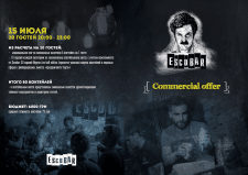 escobar_coktail_KP_print_001