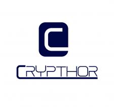 Crypthor