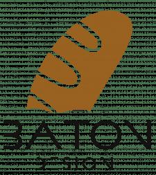 Логотип для креативной студии