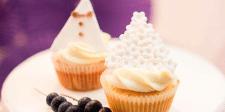 Как удивить сослуживцев тортом на заказ