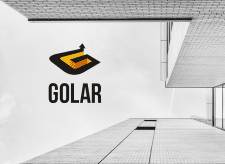 Golar Outsourcing & Outstaffing Company Logo