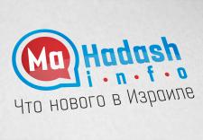 Махадаш