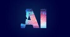 Best AI Conferences