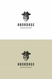 Abordage