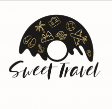 Sweet Travel