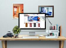 Home Textile Wholesale Online Store