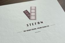 V.Stefan
