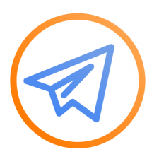 Telegram Bot Studio