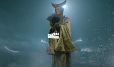 Серія Spring`2018 promo для каналу М1