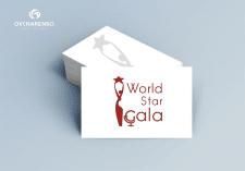 Логотип Гала Концерта