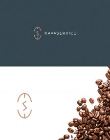 Logo Kavaservice