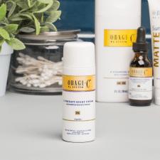 Obagi-C Rx Therapy Night Cream