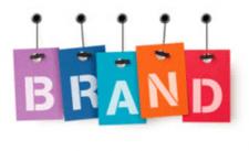 История создания бренда словами основателя