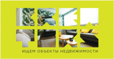 "Компания по инвестициям в недвижимость ""Creators"""