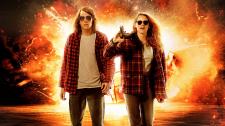 Фильм - Ультраамериканцы (2015)