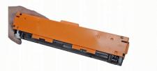 Заправка картриджа HP CE322A (№128A)