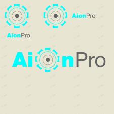 Конструкторське лого