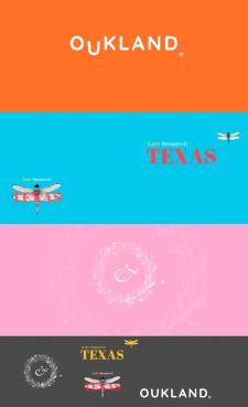Концепты логотипов