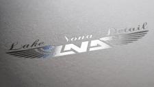 Lake Nona Detail