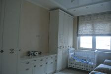 Квартира по ул. Ломоносова