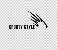 SportyStyle