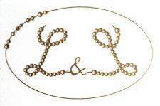 """Логотип для ювелирного бренда """"L&L"""""""