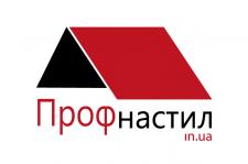 """Лого для фирмы """"Профнастил"""""""