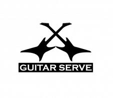 Guitar Serve
