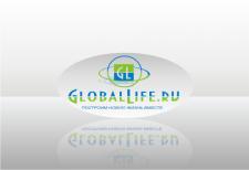 GlobalLife