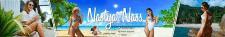 YouTube banner Nastya Nass